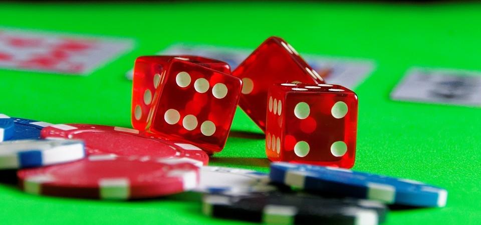 play-886343_960_720-e1453326839464
