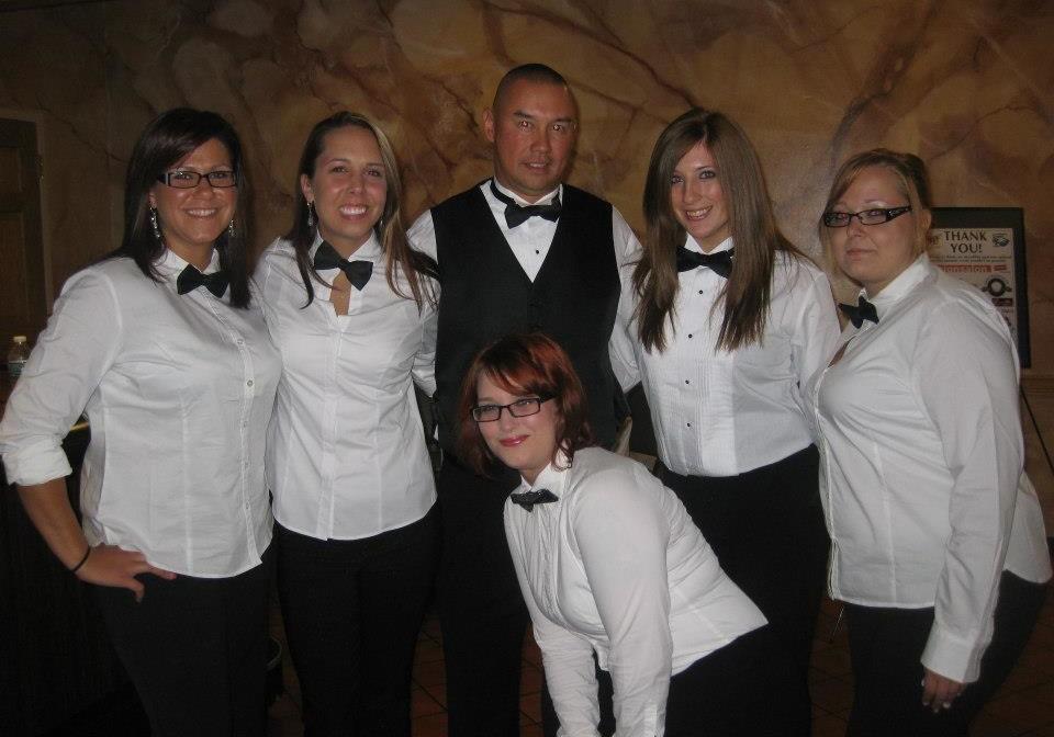 Staff 3
